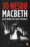 100 Nesboe Macbeth